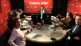 """Le 07h43 : """"Galabru, inoubliable Bouvier dans Le Juge et l'assassin"""""""