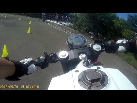 Taiwan husqvarna Vitpilen  Ride Test 台灣白箭試駕