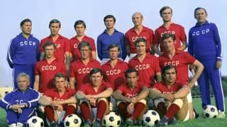 Как предатели Горбачёв и Ельцин уничтожали СССР? Факты