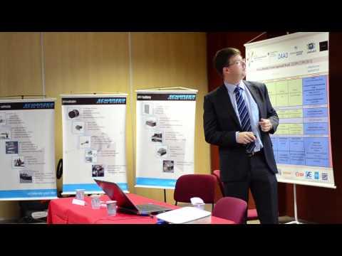First eMobility Forum Ingolstadt Brazil