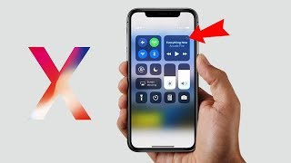 10 Fakten zum iPhone X