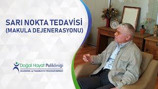 Novye Video Kanala Dogal Hayat Poliklinigi Smotret Onlajn