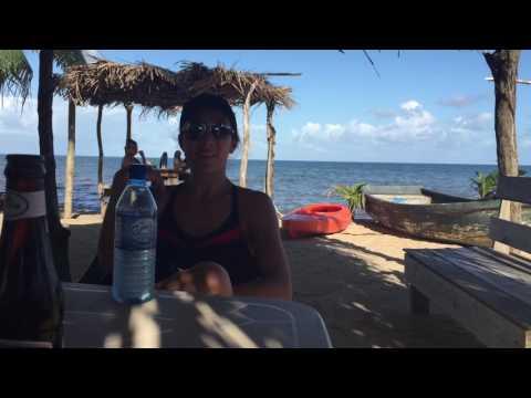 Belize 2015 - Travel