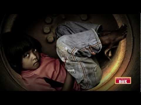 World Day Against Child Labor - 12 June.mpg