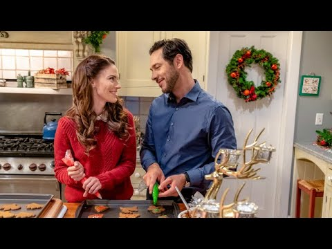 Christmas At Pemberley Manor Cast.Tinsel Trivia Traditions Christmas At Pemberley Manor Hallmark Channel