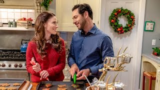 Tinsel Trivia - Traditions - Christmas at Pemberley Manor - Hallmark Channel