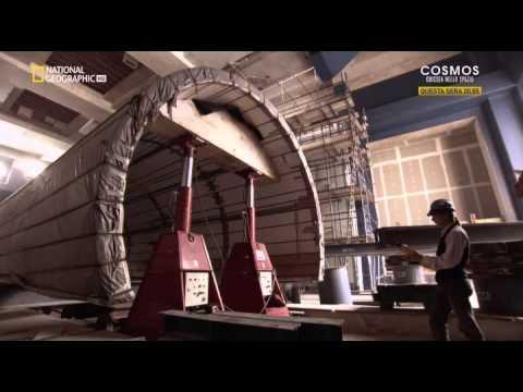 National Geographic Dubai Megashopping ITA 2014 HDTVRip by Peugeot206RC