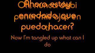 Tangled Up - New Found Glory subtitulado español lyrics