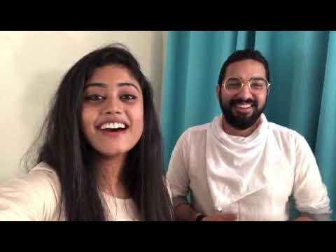 Download Lagu  Sachet Tandon and Parampara Thakur singer Indian Idol winner are coming in Mumbai Mp3 Free