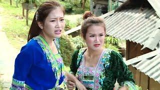 Sao và Luật | TẢO HÔN VÙNG CAO | Phim Hài Hay Mới Nhất 2019