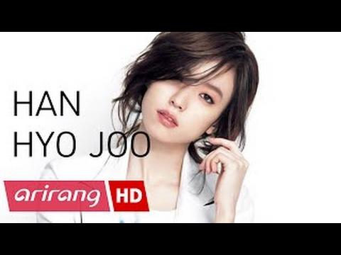 Showbiz Korea(Ep.1422) KIM MIN-HEE, KWON SANG-WOO, HAN HYO-JOO, SUZY _ Full Episode