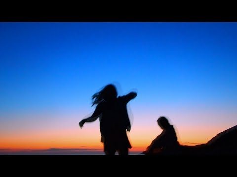 Acid Psychedelic Rock Instrumental [Sunset Trip – Trancoolizard]