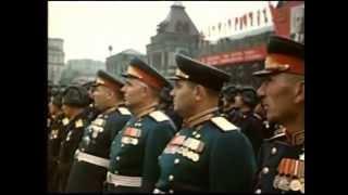 К  70-ЛЕТИЮ ПОБЕДЫ.ПРЕЗЕНТАЦИЯ КНИГИ ВЕТЕРАНА ВОЙНЫ.