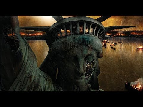 The Scary TRUTH about America (Secret Illuminati Agenda Exposed) Full Documentary