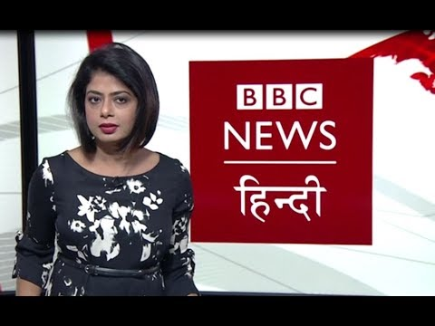 Sri Lanka Attacks: Who were the bombers? । BBC Duniya with Sarika (BBC Hindi)