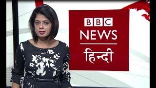 Sri Lanka Attacks: Who were the bombers? । BBC Duniya with Sarika (BBC Hindi)