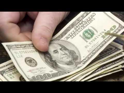Quanto Está O Dólar Hoje