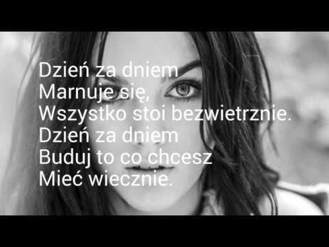 Ewa Farna-Tu TEKST