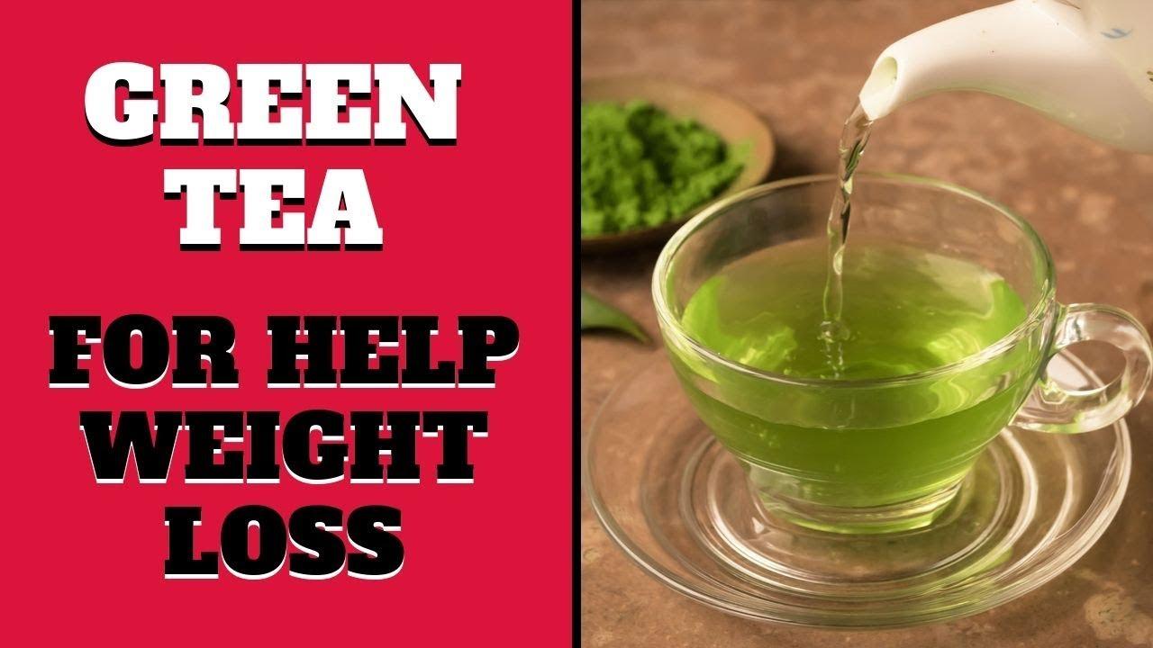 Cum să preparați ceaiul pe bază de plante. Rețete de ceai din plante. Rețete pentru fiecare zi