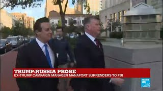 2017-10-30-13-41.Trump-Russia-Probe-Paul-Manafort-Rick-Gates-surrender-to-FBI
