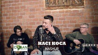 Hacı Koca   TURKISH MASHUP 2020