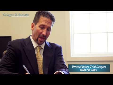 Medical Malpractice Attorney Bogota, NJ | 866-729-6281 | Personal Injury