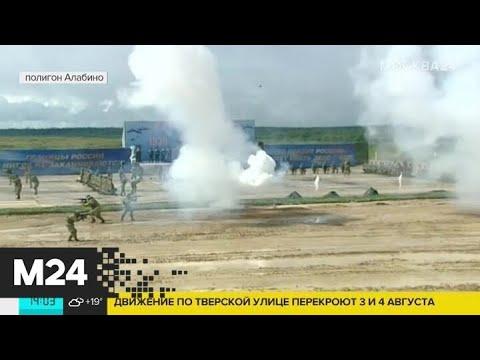 Воздушно-десантным войскам исполняется