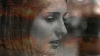 Repeat youtube video دیوانه جان شعری از حسین منزوی