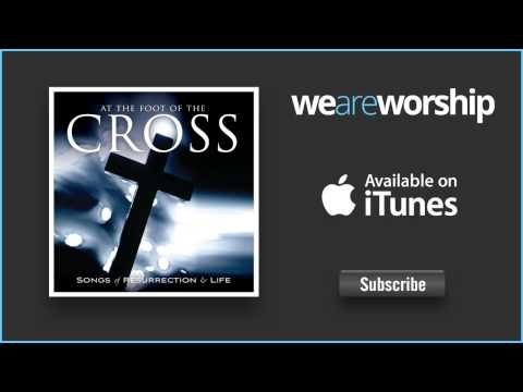 Travis Cottrell - Medley In The Cross / Worthy Is The Lamb / Crown Him With Many Crowns