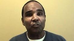 Marcus - San Mateo Chiropractor Testimonial