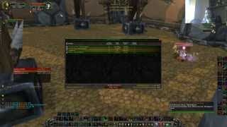 Acción En Primera Plana | World Of Warcraft