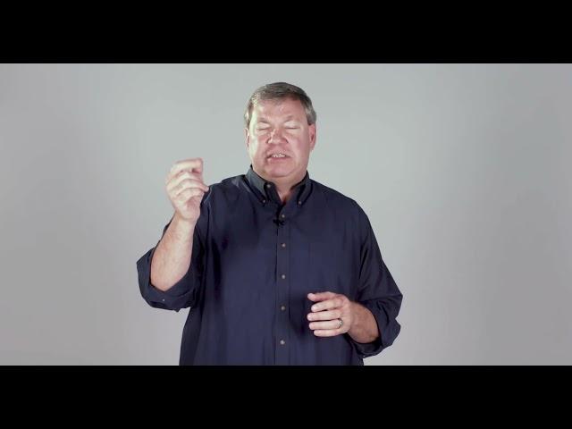 Spiritual 83 - Jeff Arthur - The Values Conversation