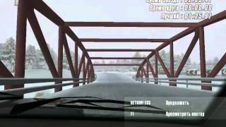 ToCA Race Driver 2 HD ULTIMATE RACING SIMULATOR СЛОЖ70% 2014 11 06 19 34 03 111