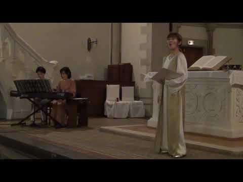 Al Tens Novel -- Tomoe Matsui