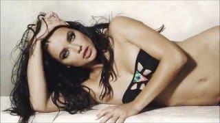 Adriana Lima tribute - Ain't it Funny by Jennifer Lopez thumbnail
