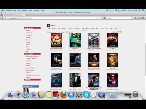 Megashare Online Free Watch The Conjuring Free Stream Putlocker Free