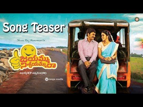 ra movie download