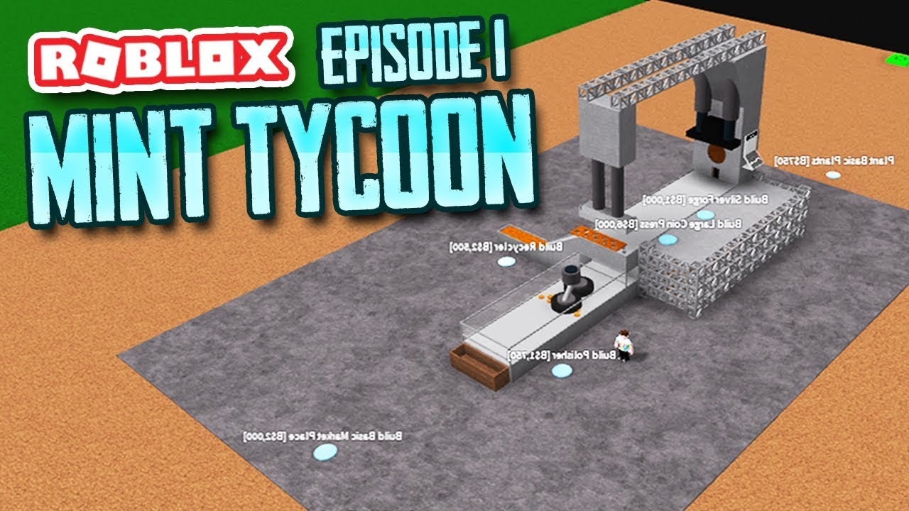 Manage Everything With The Best Roblox Tycoon Games Gamepur