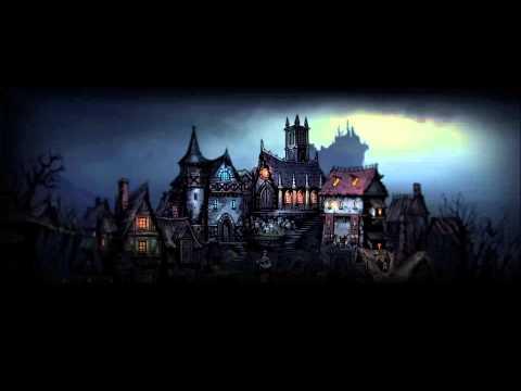 Darkest Dungeon - Shoot Bandage and Pillage