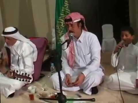 حفل عقد قران محمد الصهيبي على ابنة الشيخ ايمن ريـس  2711436