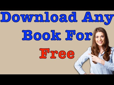 Download Books For Free & Practice Exam Through Google For Free | Download Any Book PDF |