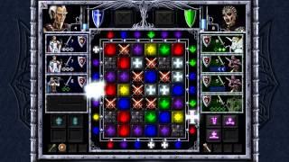 Puzzle Kingdoms - русский цикл. 15 серия.