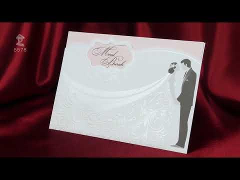 Sedef cards 5578 concept collection dn davetiyeleri wedding sedef cards 5578 concept collection dn davetiyeleri wedding invitation stopboris Choice Image