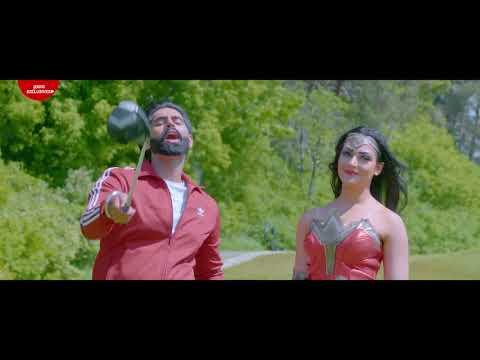 Chirri Udd Kaa Udd Parmish Verma 1080p Mr Jatt Com