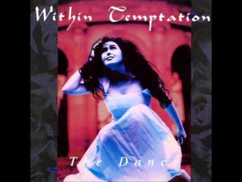 Within Temptation - The Other Half (Of Me) (Lyrics in Description) mp3