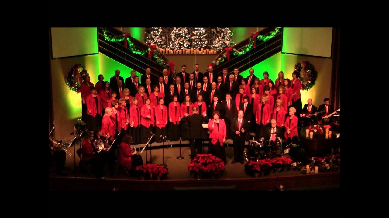Cover Me by Alexandria Sanctuary Choir, Geron Davis - Invubu