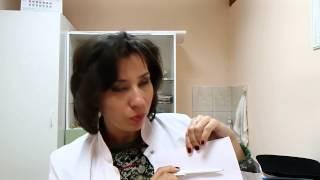 Упражнение Кегеля(http://doctormakarova.ru/ Экстендеры здесь!, 2014-12-05T15:01:55.000Z)