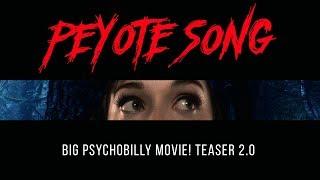 Teaser 2018. Support Big Psychobilly Movie on Indie Go Go!