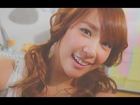 Girls Generation - Good-bye,Hello (MV)