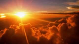 Cirestick-Dari Bumi Untuk Langit